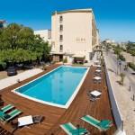 foto_hotel_alba_misano_adriatico