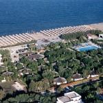 $public$residence$Villaggio1 - 1200 pxl