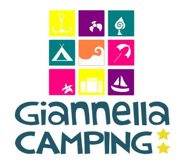 Al Camping Giannella a Orbetello i cani sono benvenuti
